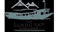 logo-luang-say1