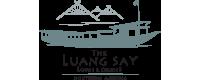 logo-luang-say2